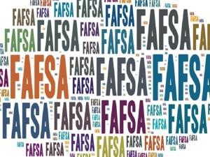 about-fafsa